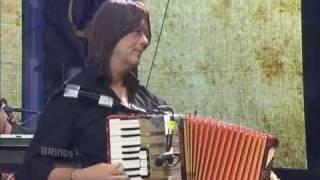 Brings - Katharina 2011