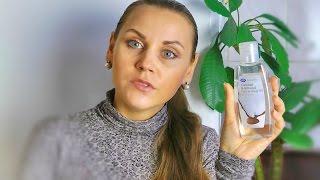 Кокосовое масло для волос. Кокосовое масло для лица.(Сегодня предлагаю Вам посмотреть мое новое видео: Кокосовое масло для волос. Кокосовое масло для лица. ..., 2015-04-25T16:58:34.000Z)