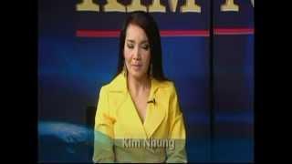 """Kim Nhung Show - """"Một Cơn Gió Bụi"""" - Trần Trọng Kim (Phần 1)"""