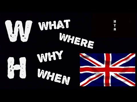 """je-veux-apprendre-l'anglais-:-les-mots-""""wh"""""""