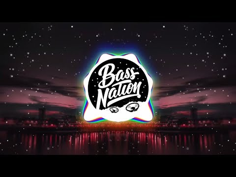 Dillon Francis - Say Less (ft. G-Eazy) (AR Remix)