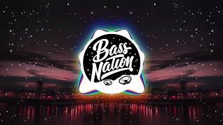 Dillon Francis - Say Less (ft. G-Eazy) (AR Remix)