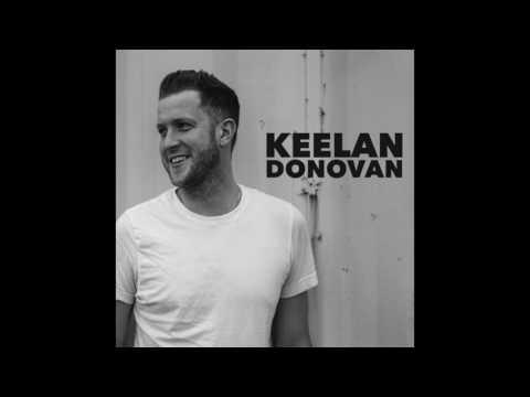 Keelan Donovan  Love Of Mine  Audio
