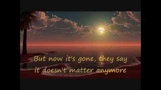 Video Fleetwood Mac - Sara download MP3, 3GP, MP4, WEBM, AVI, FLV September 2018