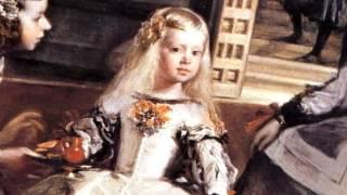 Música Española del Siglo de Oro -Magnificat Octavi Toni