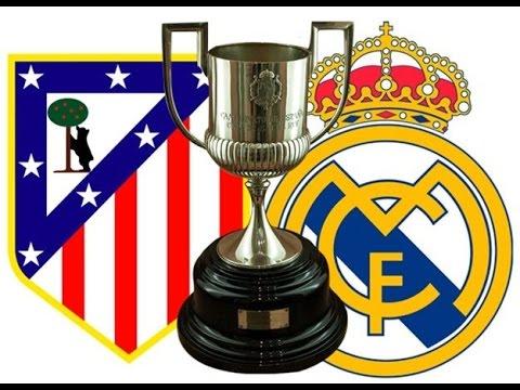 Spanish Copa Del Rey Schedule