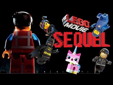 VenturianTale The lego Movie Fan Film {Mistake Fixed-Goto new video}
