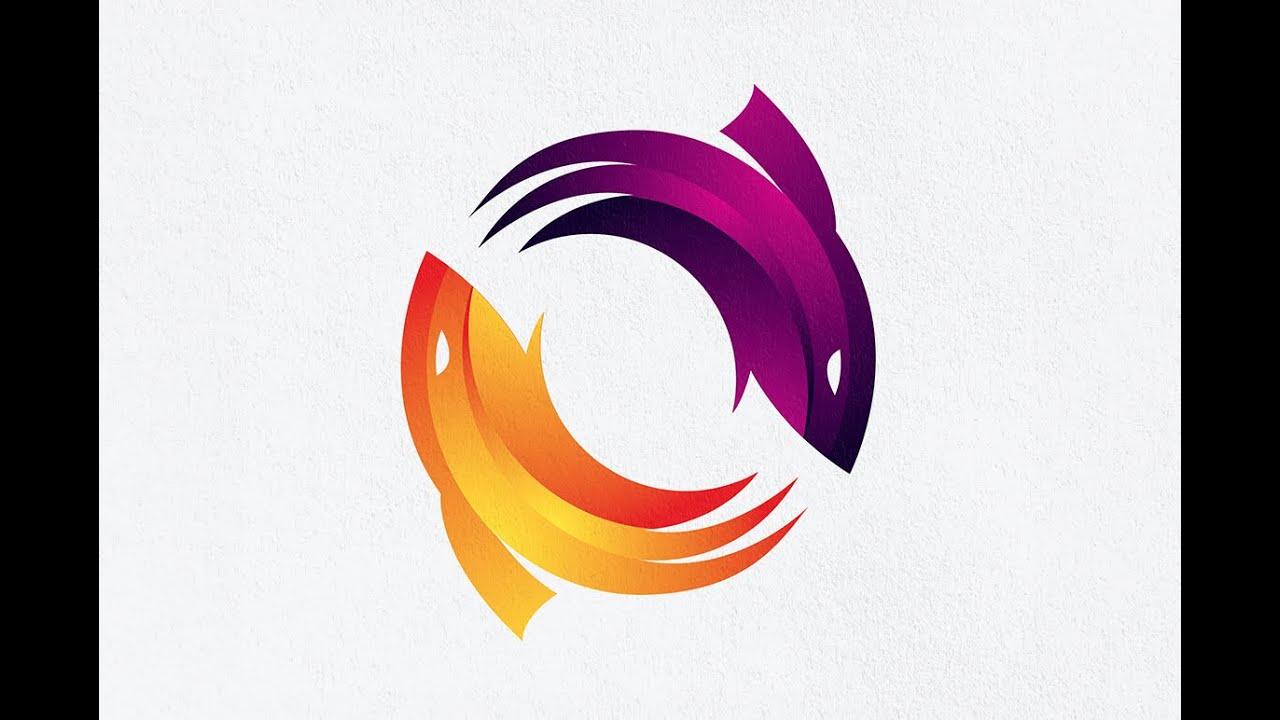 Design A Logo Using Logo Designer