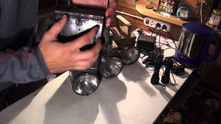 окологараж - про фонари (ФЭСО и другие)(, 2015-09-03T22:35:52.000Z)