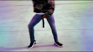Stefflon Don, French Montana - Hurtin' Me ( Deaf Talent)