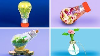 19 CUTEST DIY DECOR PROJECTS YOU'VE EVER SEEN