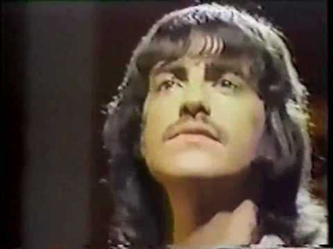 Paul Revere & The Raiders - Indian Reservation HQ Sound