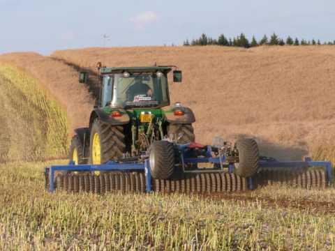 Zemědělská a lesní technika Multos s.r.o.