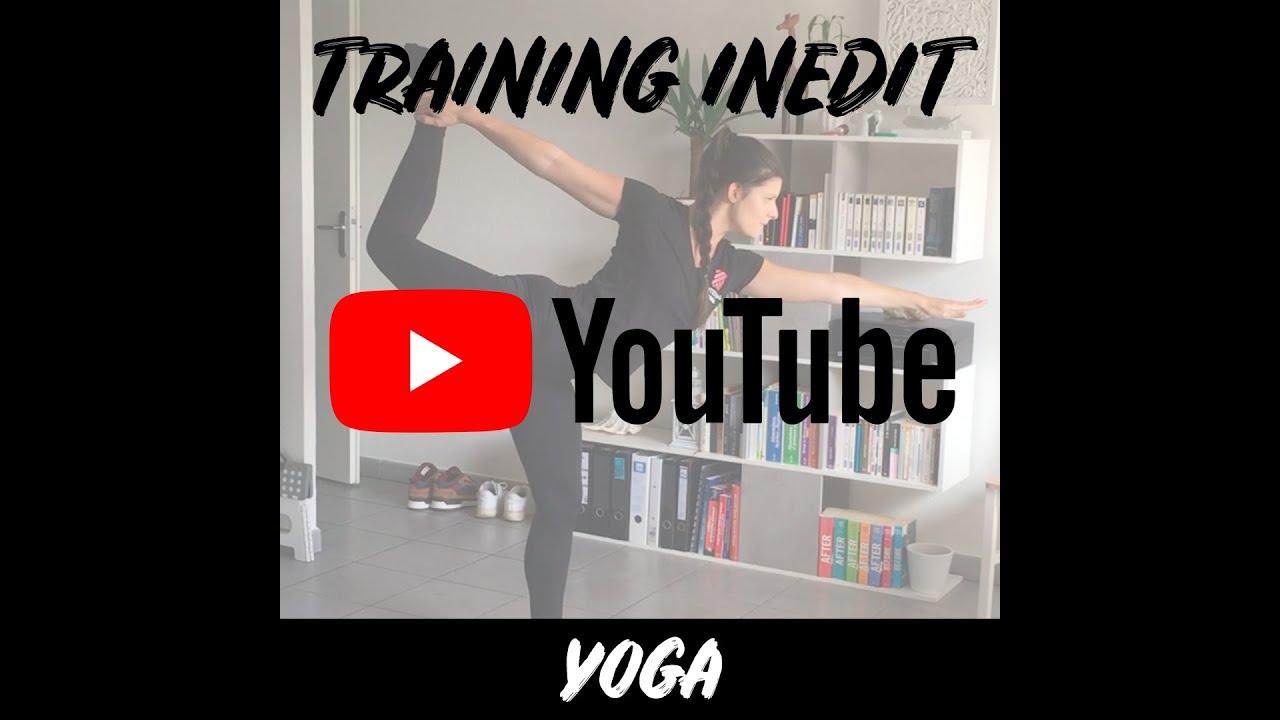 Training Yoga Interval Salles De Sport A Toulouse Albi Castres