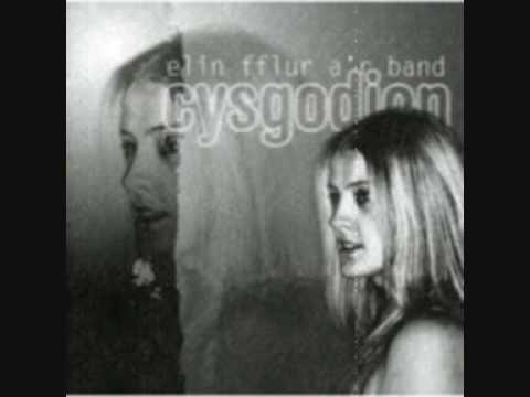 Colli Iaith - Elin Fflur (geiriau / lyrics)