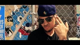 Nota Mental and Ruski - Wicked Remix (spanish & english)