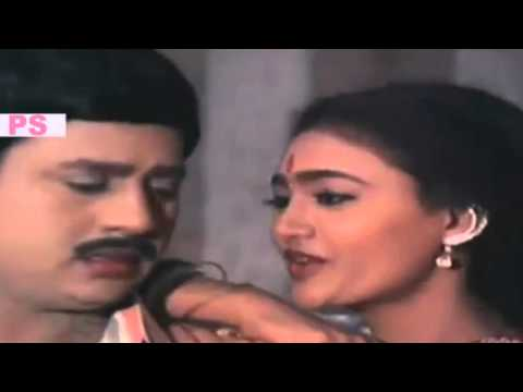 Solai malaiyoram -சோலைமலைஓரம்-Ramarajan, Rani Love Sad Melody H D Song