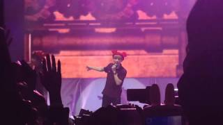 Video 160212 엑소 EXO'luXion in Vancouver - Peter Pan (피터팬) 직캠/Fancam by Lightxbyu download MP3, 3GP, MP4, WEBM, AVI, FLV Juni 2018