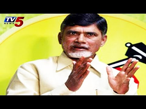 I Am Proud Of Our Partys Regime   CBN : TV5 News