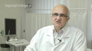 Neurogenna dysfunkcja pęcherza - część 3 - kto jest pacjentem?