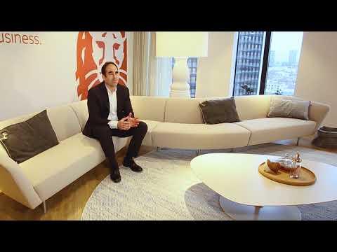 Blick auf die Finanzmärkte mit Carsten Brzeski | 06-02-2018