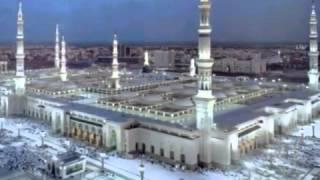 Syamil   Hasbi Robbi   YouTube