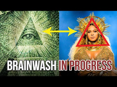 The Illuminati: The World's Most Famous Secret Society