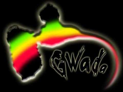 Dj gwada flex mix dancehall youtube - Dessin de rasta ...