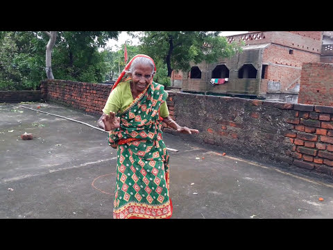 New Purulia Songs New Khortha Songs 2017-Ajke Ditei Hobek By Prakash Das