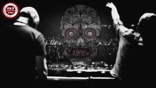 Nick Winth   Lazer (Original Mix) [Prohibited Toxic]