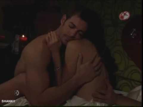 brasil porno videos de amor real en la cama sin ropa