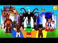 Minecraft DO NOT Choose The Wrong Dimension FNAF SLENDERMAN SONIC EXE mp3