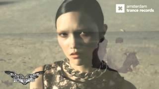 Radion6 & Sarah Lynn - A Desert Rose (Mhammed El Alami Remix) [Amsterdam Trance] Video Edit