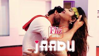 JAADU Season 2 Song #Fliz Movies