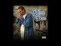 watch he video of Bizzy Bone - Never Grow