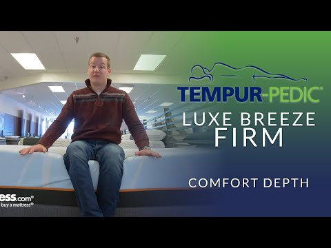 tempurpedic-tempur-luxe-breeze-firm-mattress-comfort-depth-1