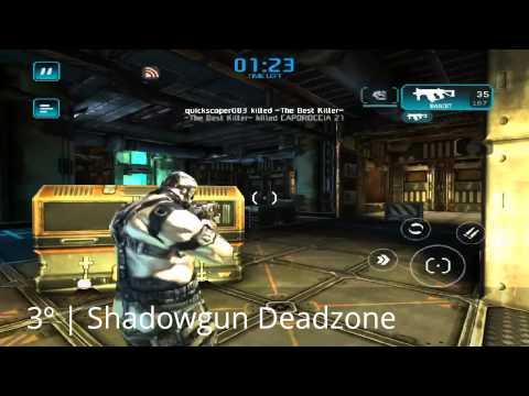 Juegos De Diaparos Para Android