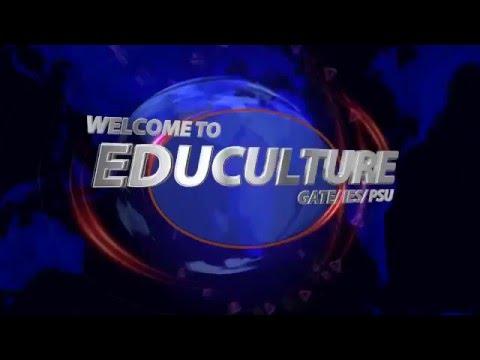 Best Coaching Institute for IES, GATE & PSU - www.educulture.co.in