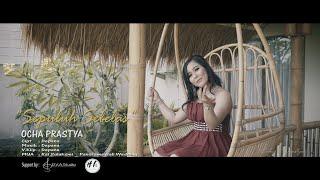 OCHA PRASTYA _ SEPULUH SEBELAS ( Official music Video )