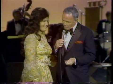 Sinatra-1