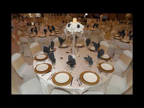 Princeton Event Center