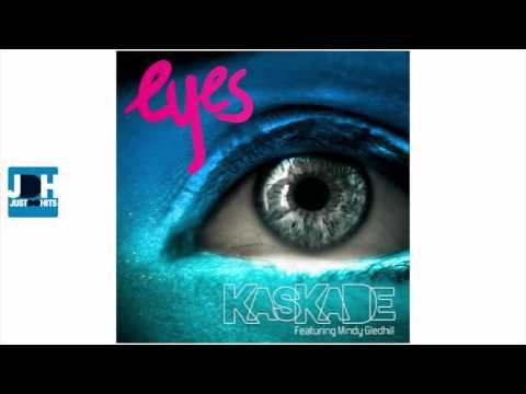 Kaskade - Eyes (feat. Mindy Gledhill) [New House Music 2011]