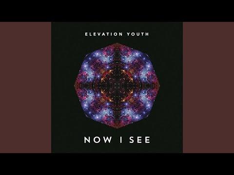 Elevation Youth - Conquered All mp3 ke stažení