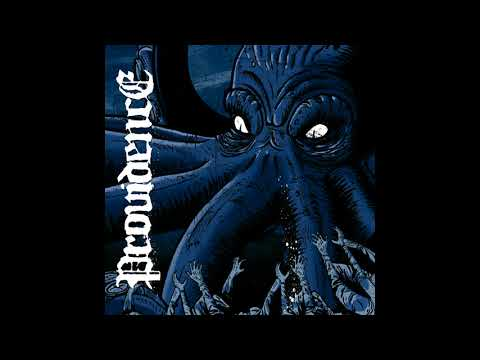 Providence - Far Beyond Our Depth (Full Album) - 2009