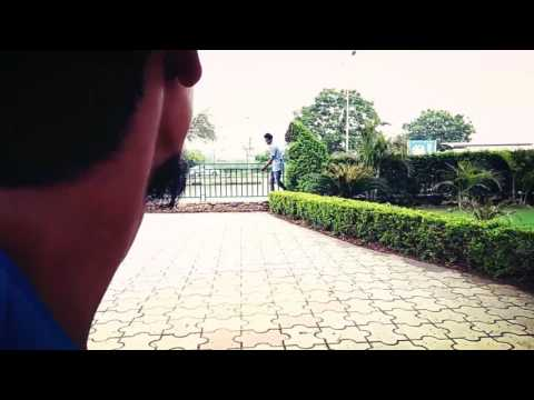 [DOORIYAN - MAVI SINGH & DR. ZEUS FT. SHORTIE || Mr.Sam