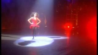 Michael Flatley - Lord of the dance - Gypsy HD 720p