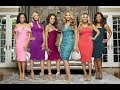 real housewives of potomac s2 ep 7 review rhop