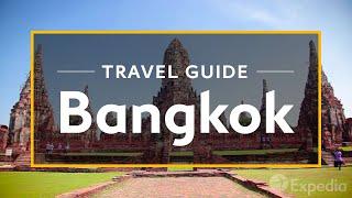 bali-marine-walk-sanur Bangkok To Bali