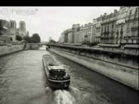 Frank Sinatra - I Love Paris