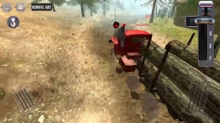 Enjoying the best offroad android game
